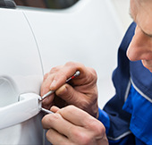 The best locksmithing services in Florida